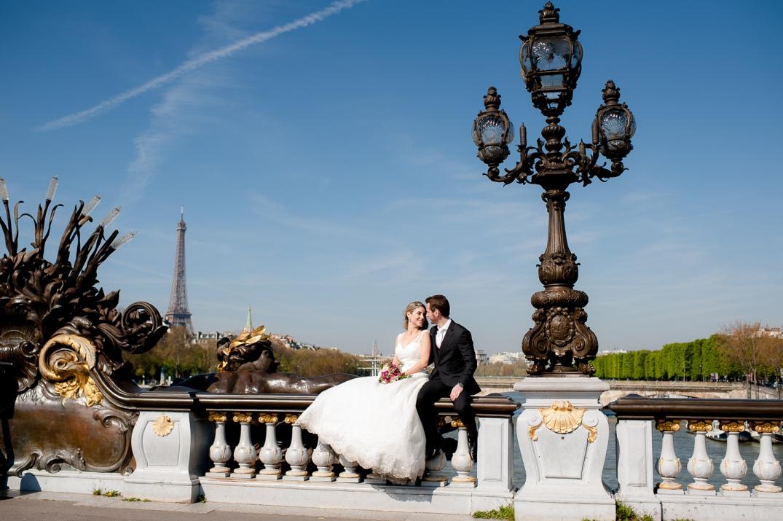 Fabiola e Cassio em Paris-0107