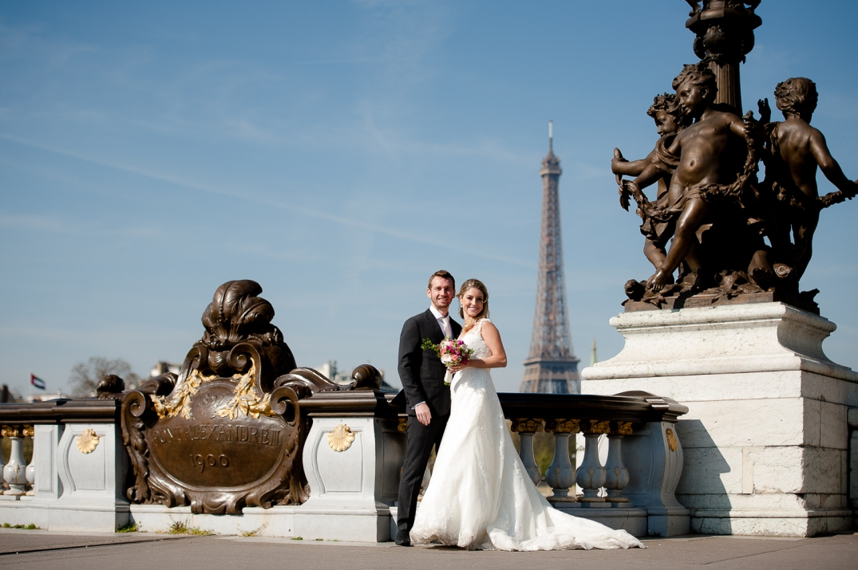 Fabiola e Cassio em Paris-0122