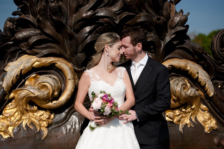 Fabiola e Cassio em Paris-0128
