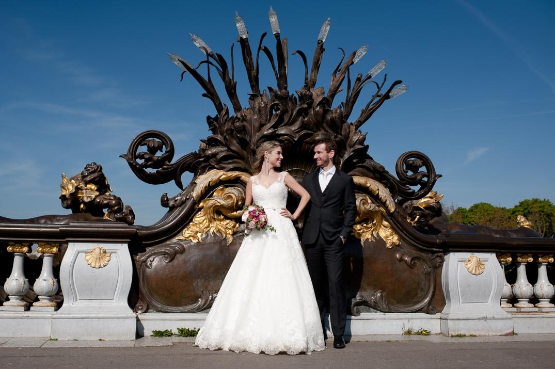 Fabiola e Cassio em Paris-0131