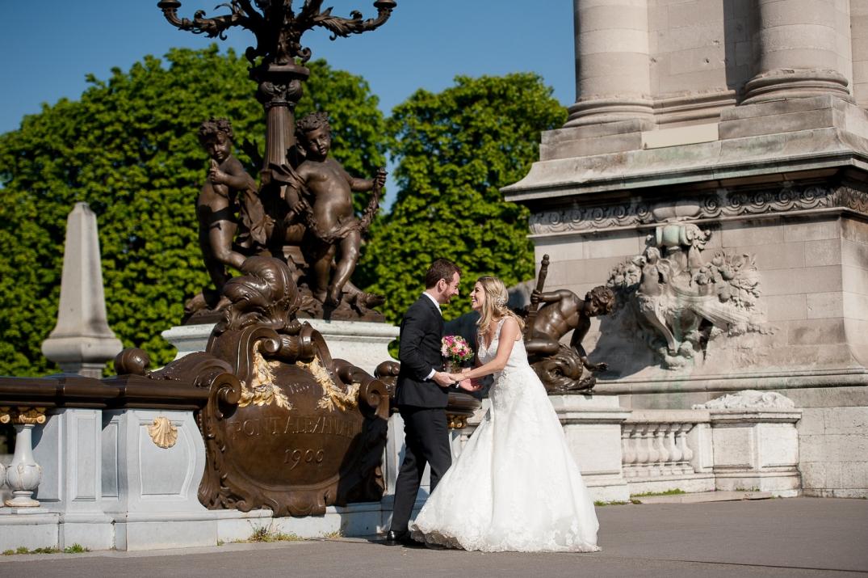 Fabiola e Cassio em Paris-0139