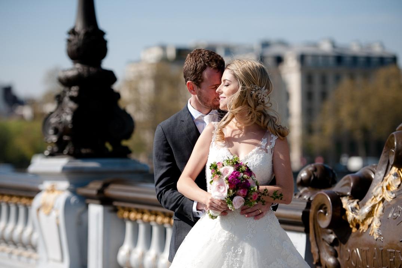 Fabiola e Cassio em Paris-0149