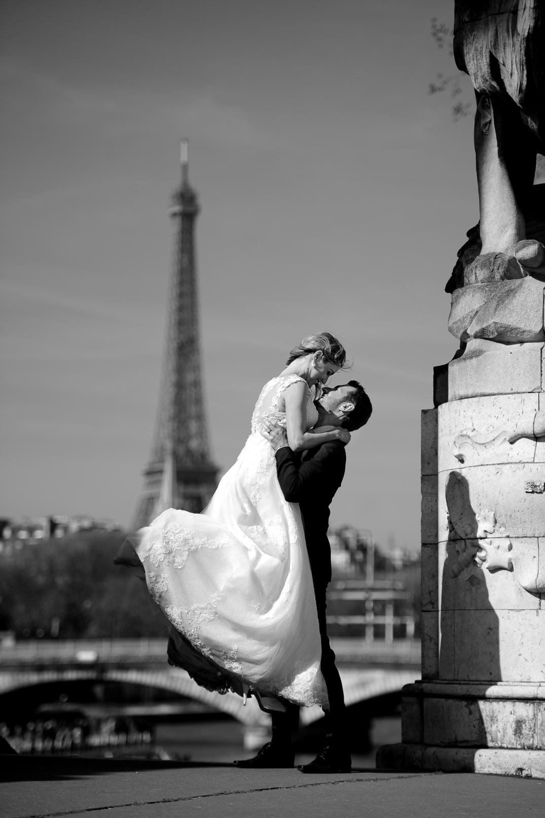 Fabiola e Cassio em Paris-0157