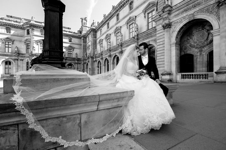 Fabiola e Cassio em Paris-0176