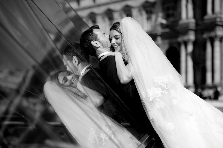 Fabiola e Cassio em Paris-0194