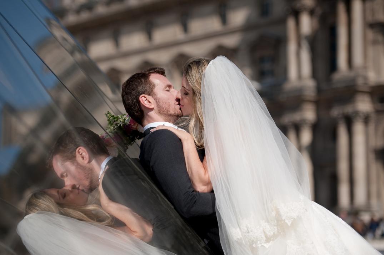 Fabiola e Cassio em Paris-0203