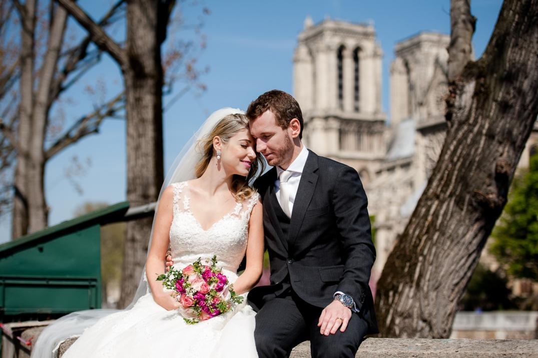 Fabiola e Cassio em Paris-0220
