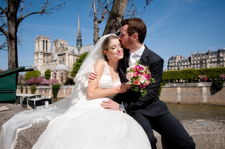 Fabiola e Cassio em Paris-0224