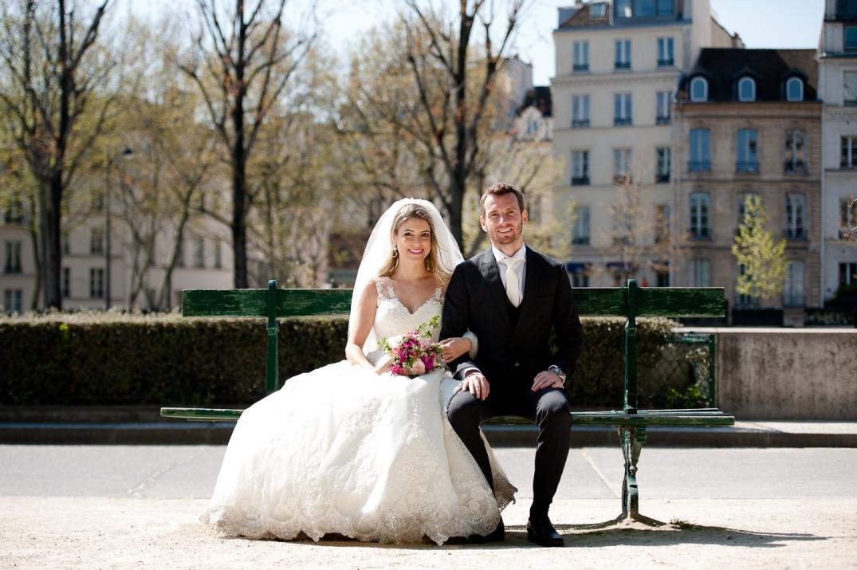 Fabiola e Cassio em Paris-0246
