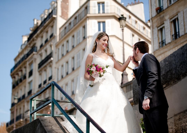 Fabiola e Cassio em Paris-0253