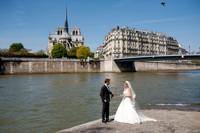 Fabiola e Cassio em Paris-0258