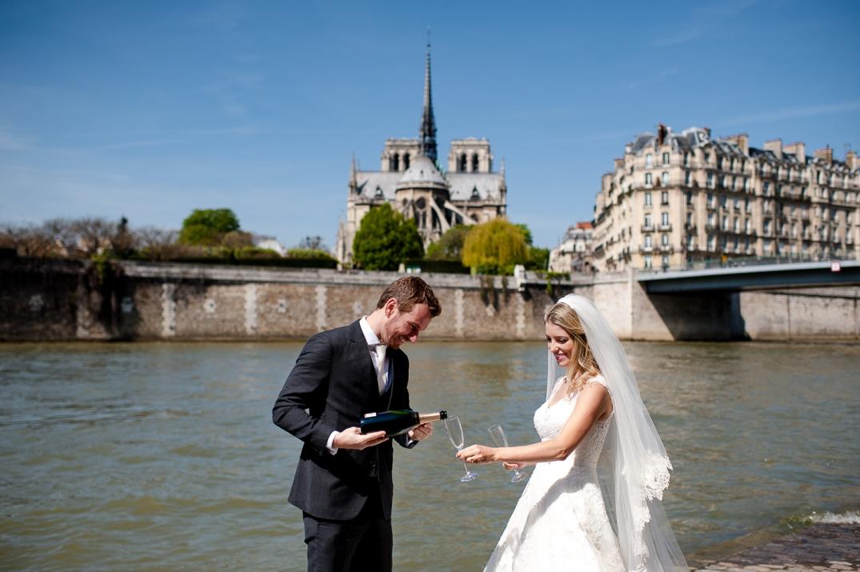 Fabiola e Cassio em Paris-0262
