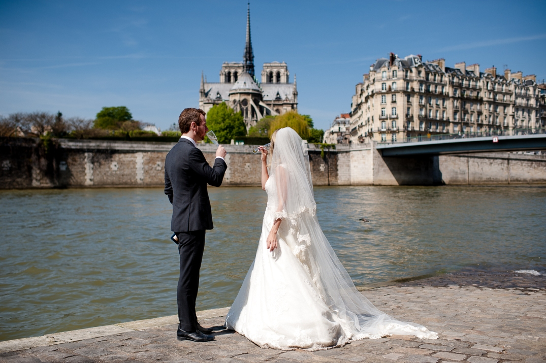 Fabiola e Cassio em Paris-0271