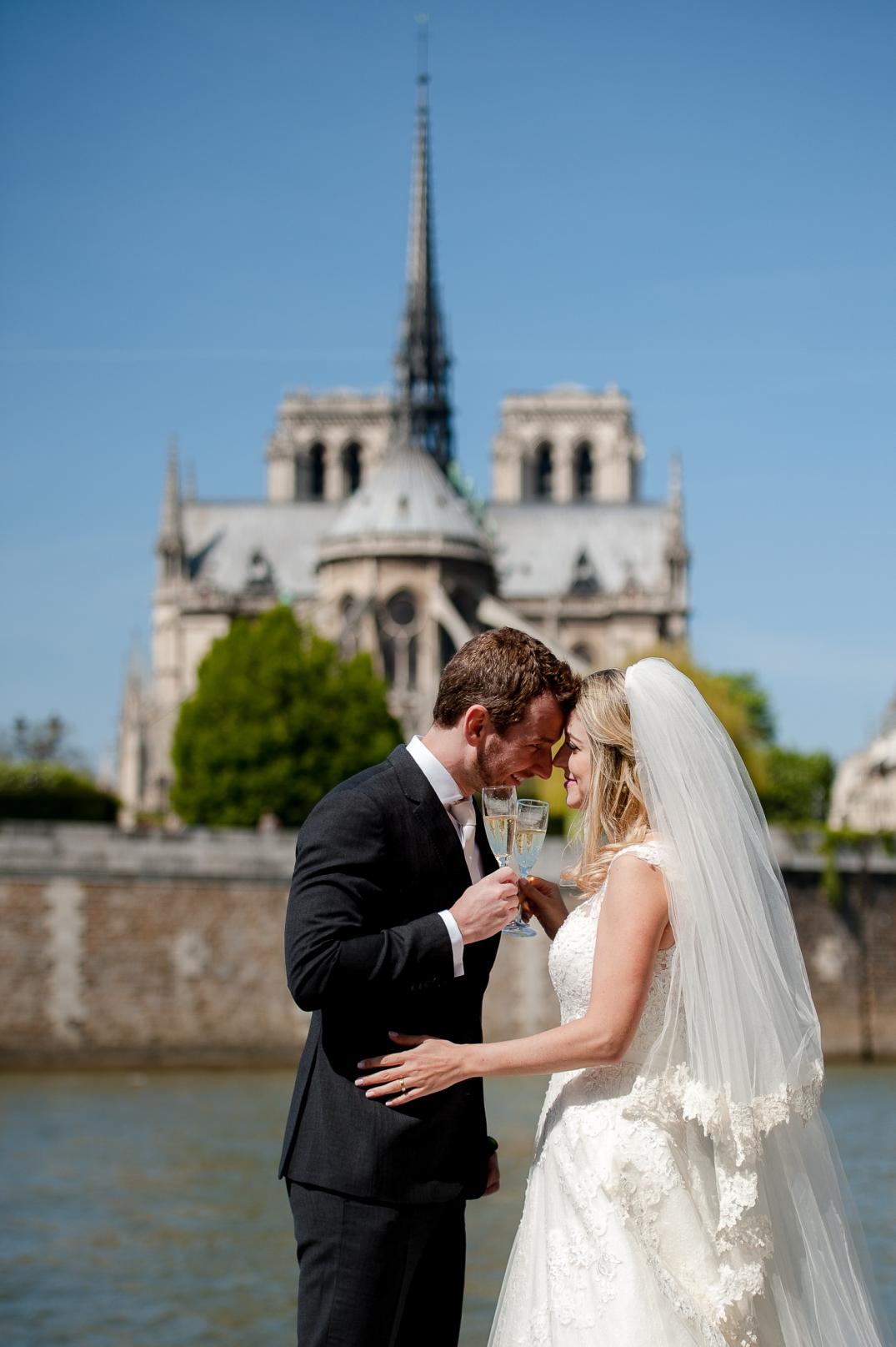 Fabiola e Cassio em Paris-0283