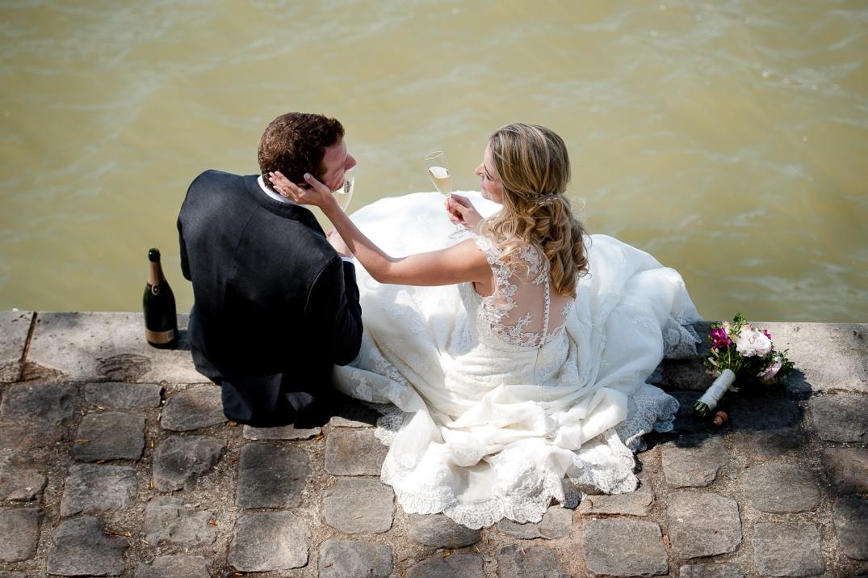 Fabiola e Cassio em Paris-0298