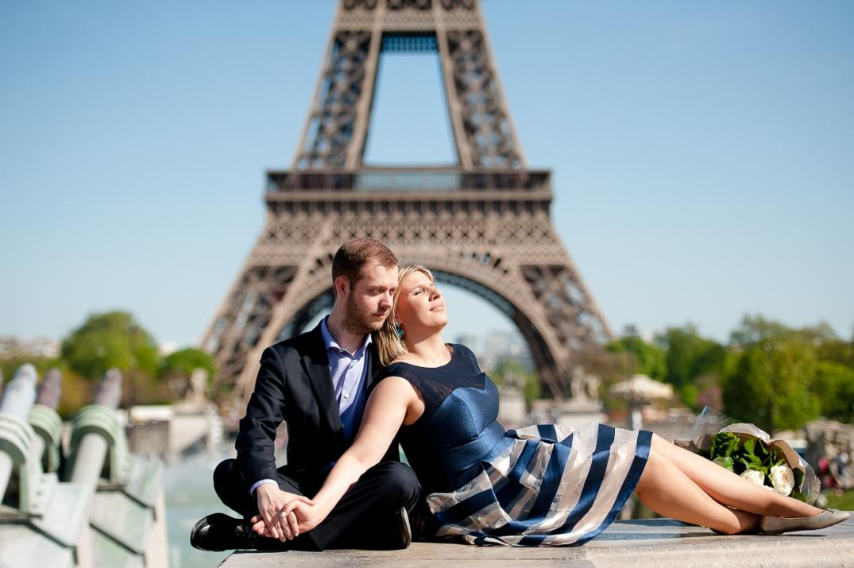 sessao de fotografias em paris