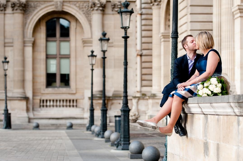 PaulaeEdgar-casamentoemParis-0189