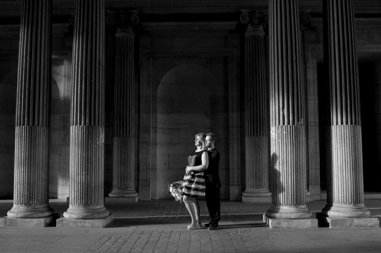 PaulaeEdgar-casamentoemParis-0190