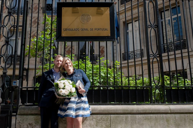 PaulaeEdgar-casamentoemParisblog-0005