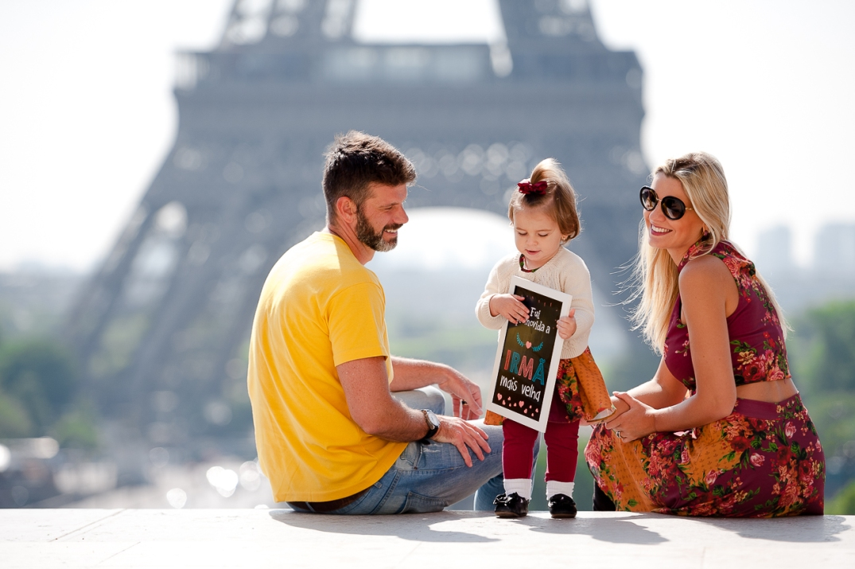 fotografo para fotos de familia em paris