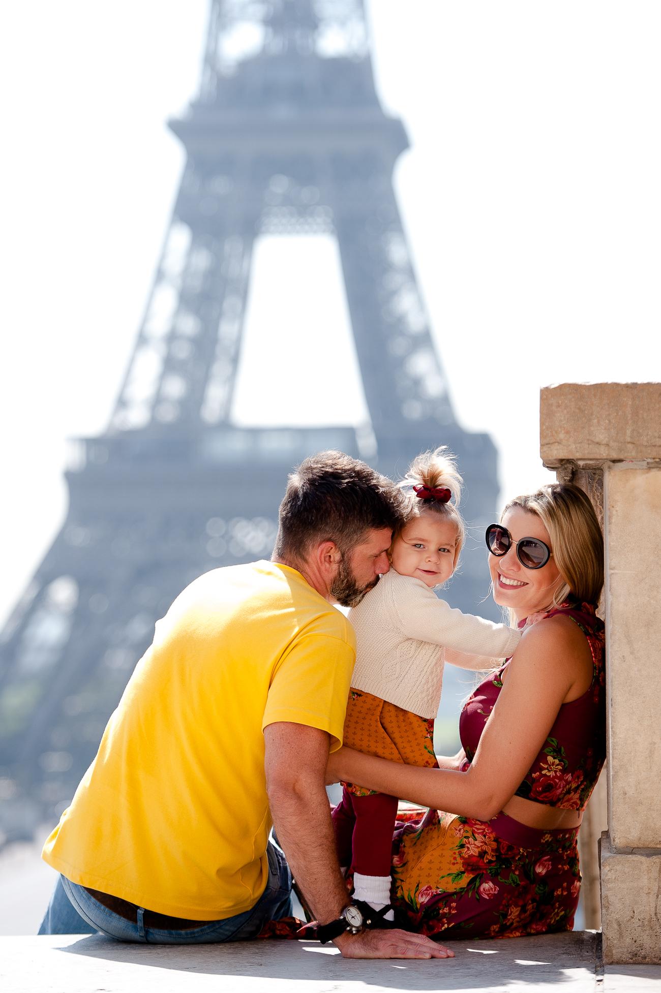 fotografo profissional de fotos de familia em paris