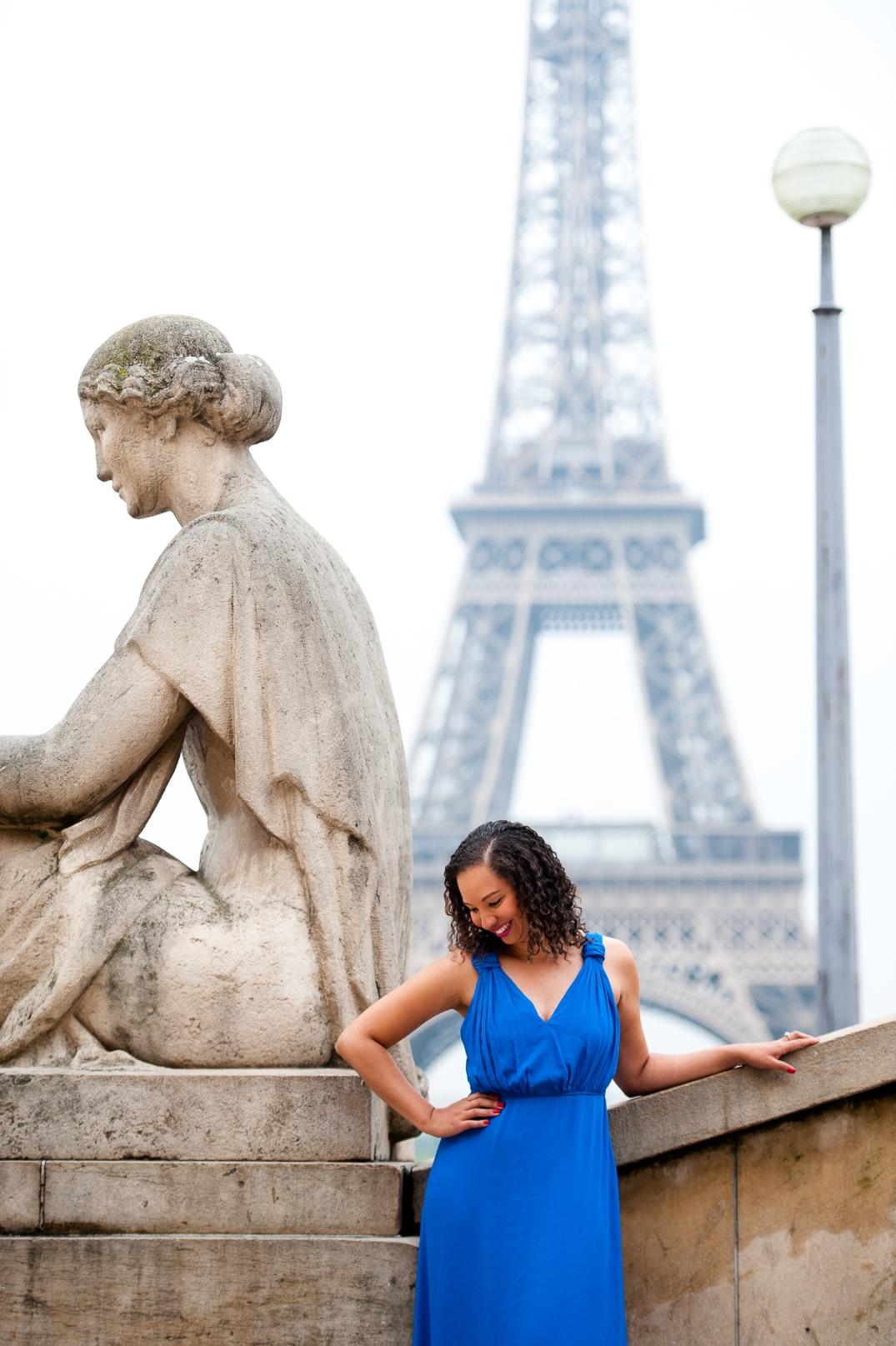 Fernanda em Paris-0059