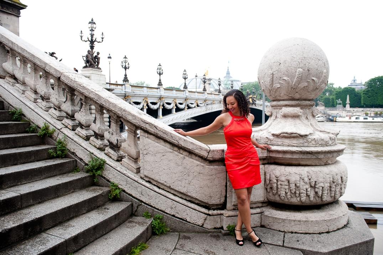 Fernanda em Paris-0114