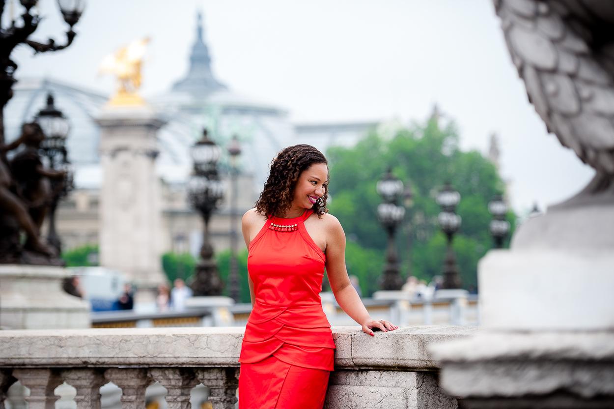 Fernanda em Paris-0117