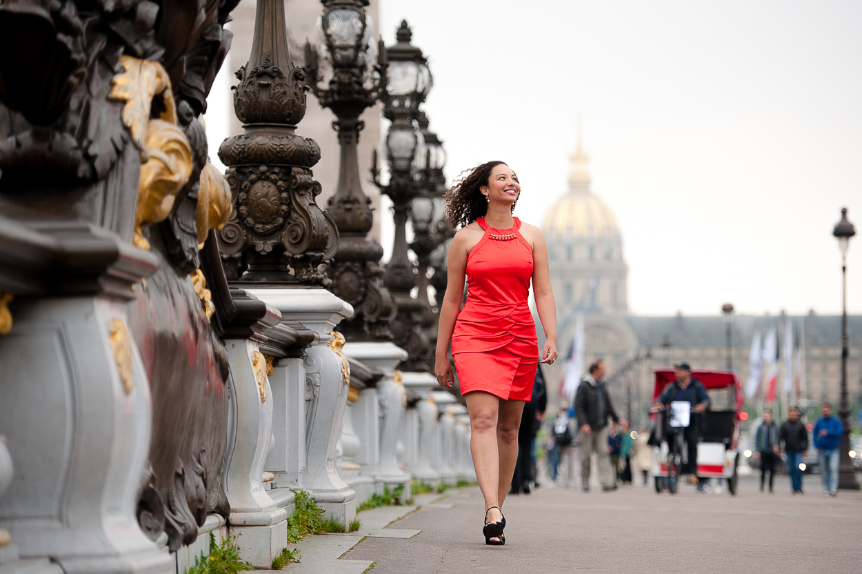 Fernanda em Paris-0139