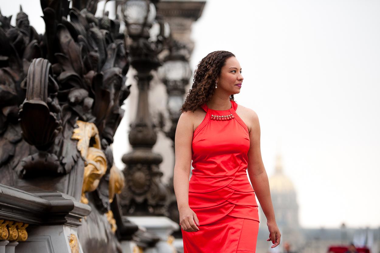 Fernanda em Paris-0143
