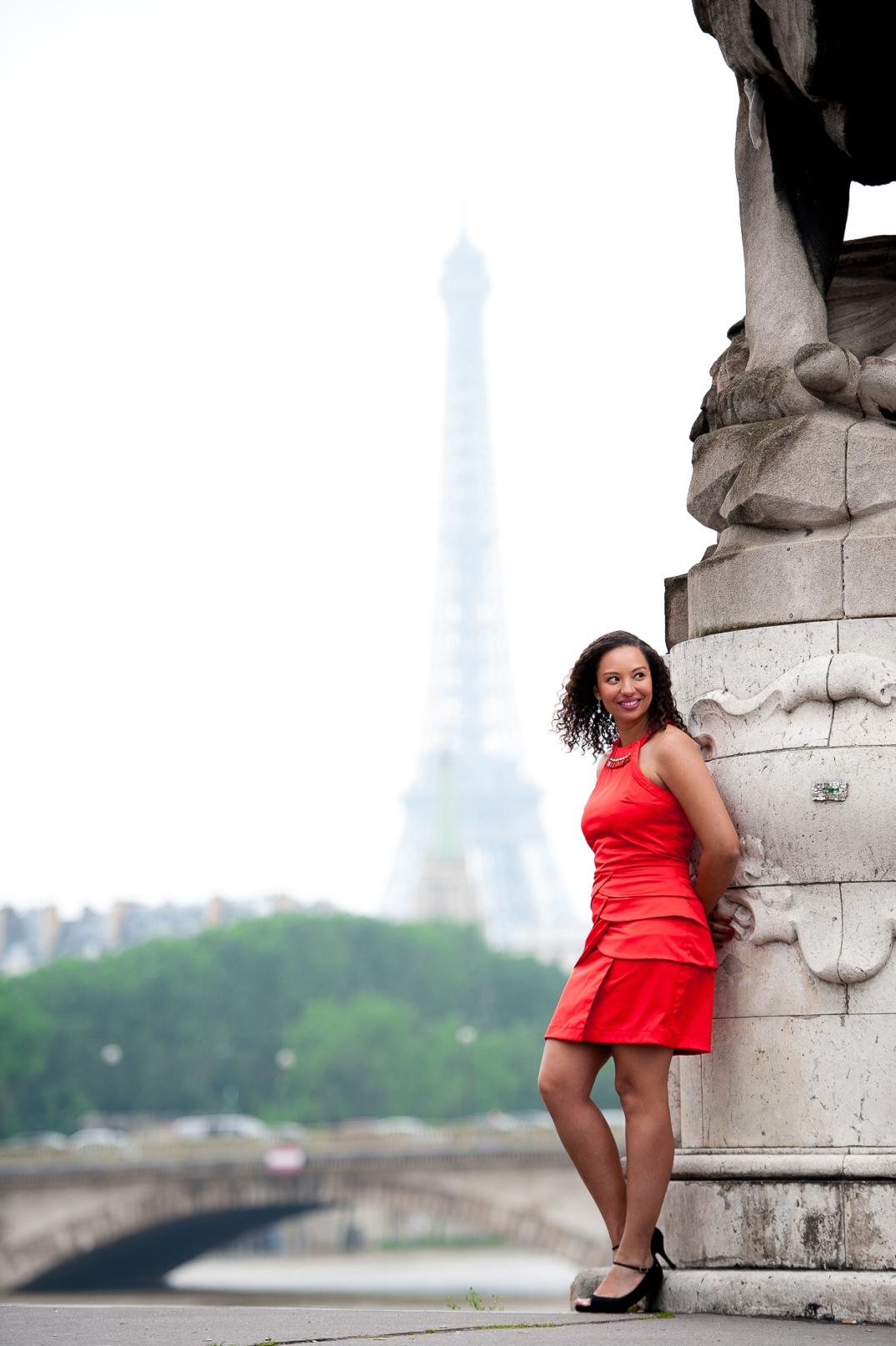 Fernanda em Paris-0154
