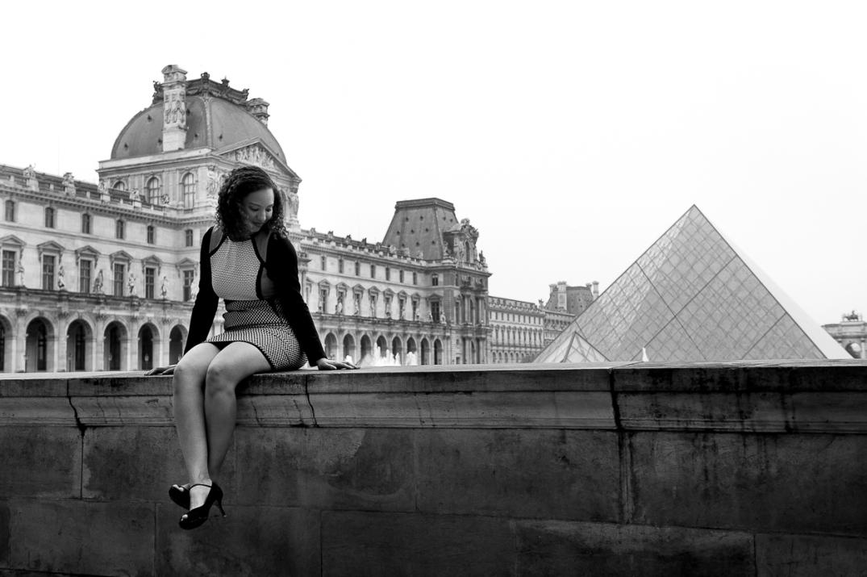 Fernanda em Paris-0194