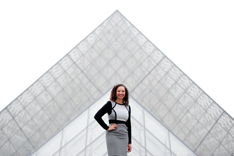 Fernanda em Paris-0209