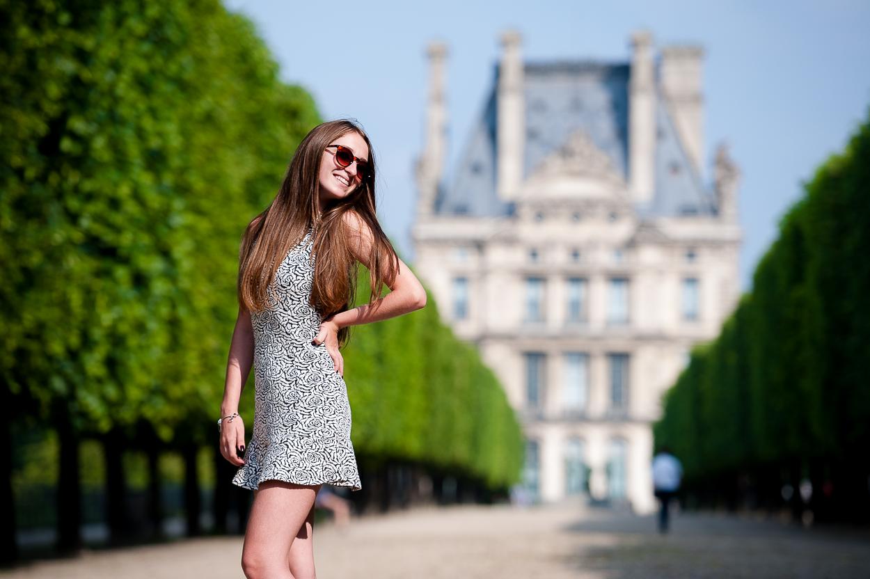 fotos 15 anos em paris