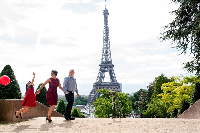 Joyce e familia em paris-0007