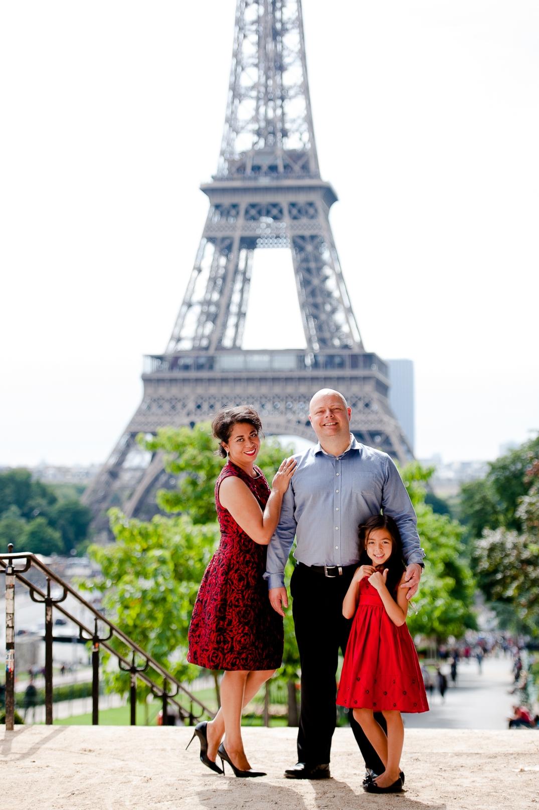 Joyce e familia em paris-0010