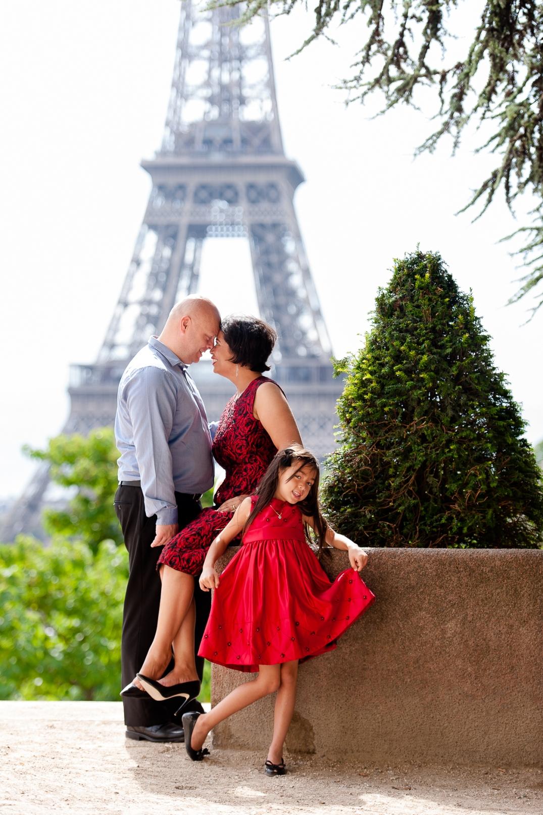 Joyce e familia em paris-0014