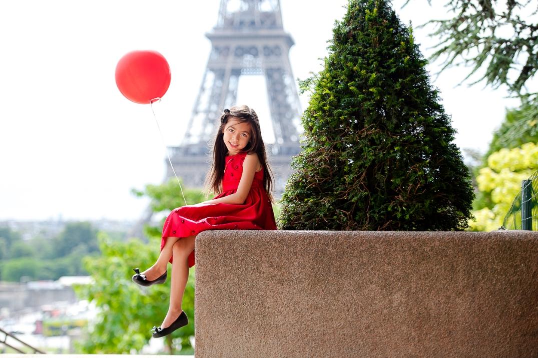 Joyce e familia em paris-0021