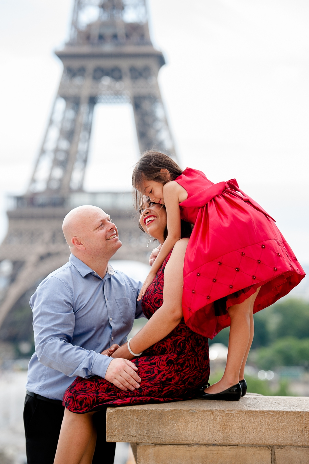 Joyce e familia em paris-0036