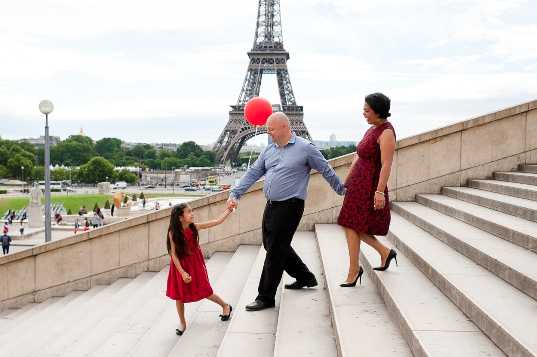Joyce e familia em paris-0080