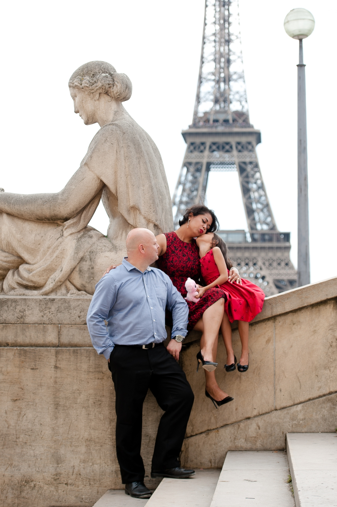 Joyce e familia em paris-0084