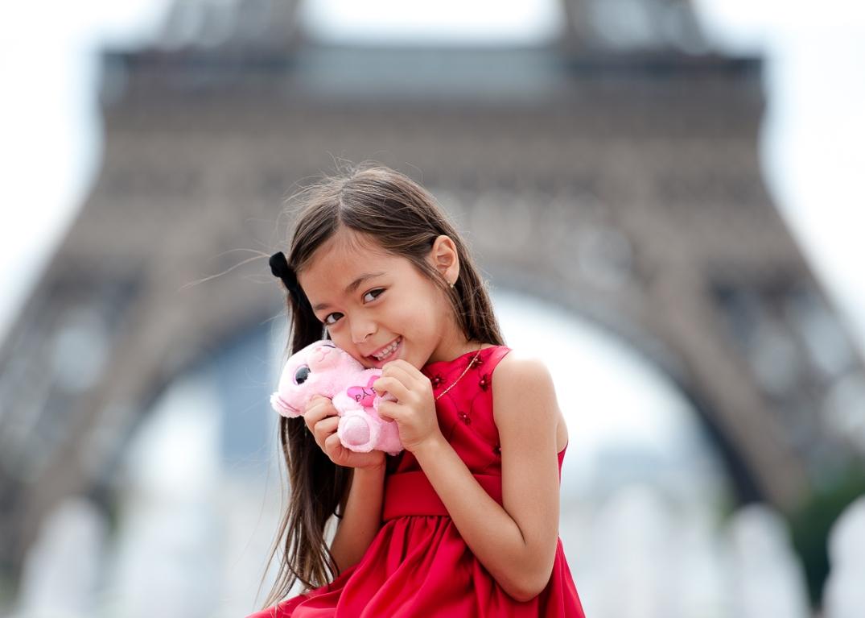 Joyce e familia em paris-0094