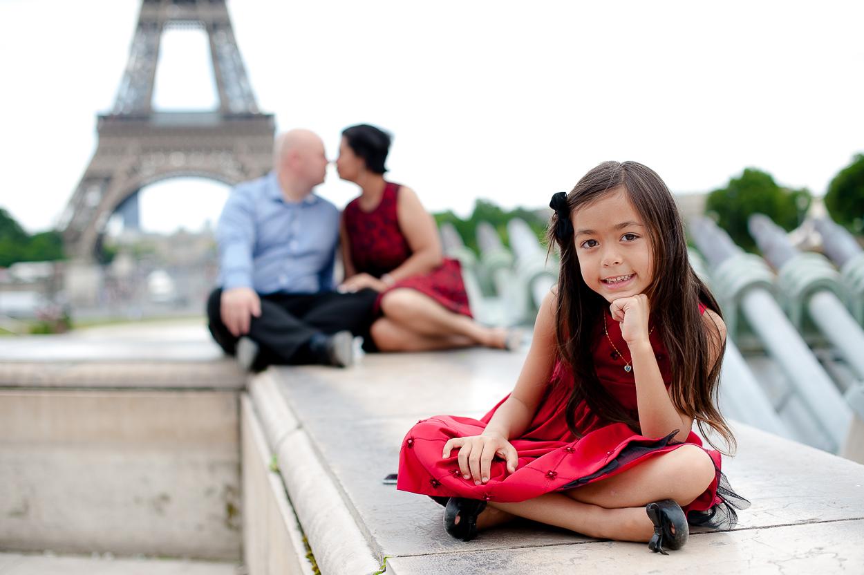 Joyce e familia em paris-0116