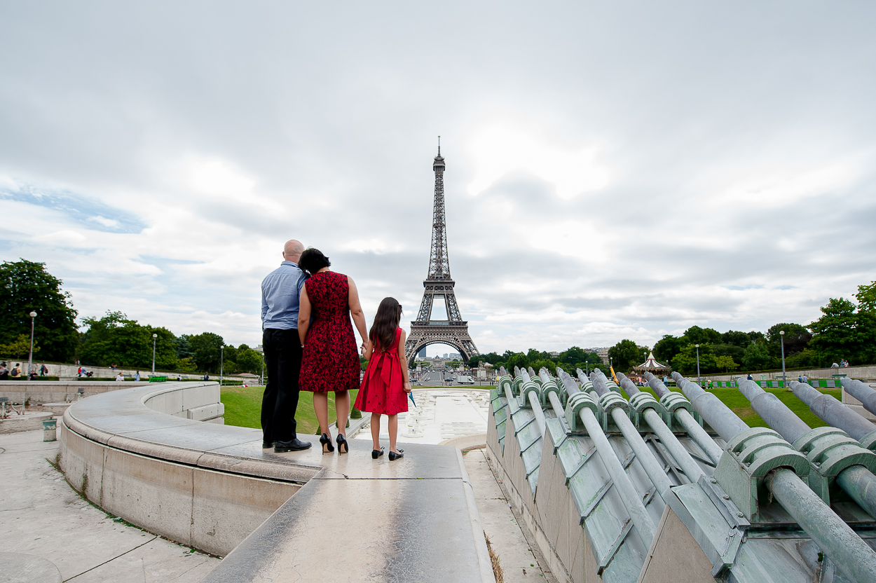 Joyce e familia em paris-0118