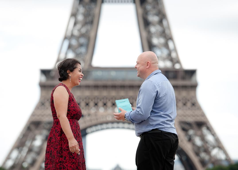 Joyce e familia em paris-0120