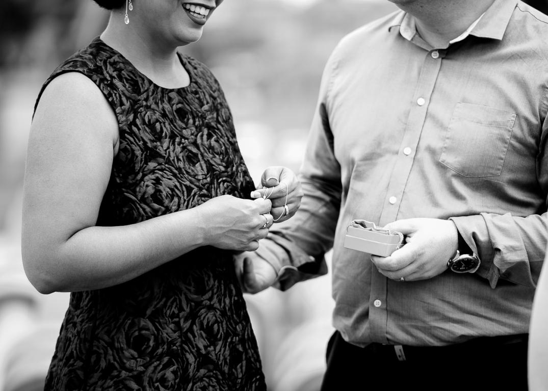 dez anos de casamento em paris