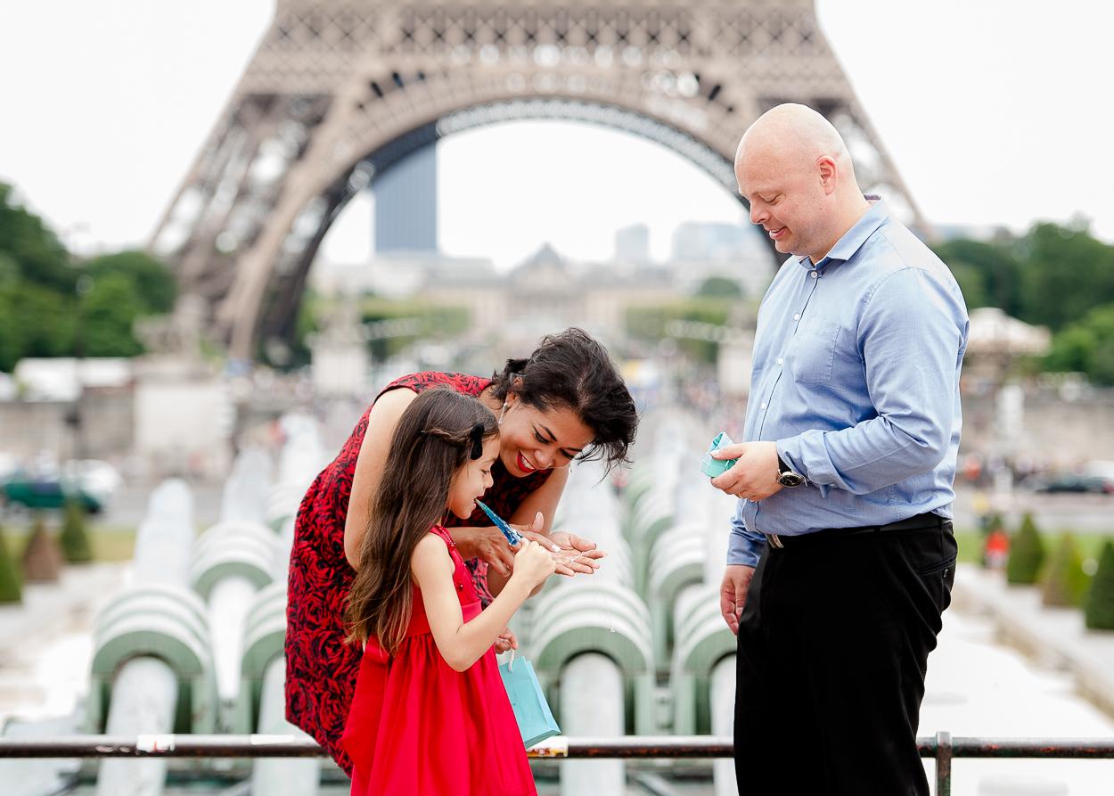 Joyce e familia em paris-0134