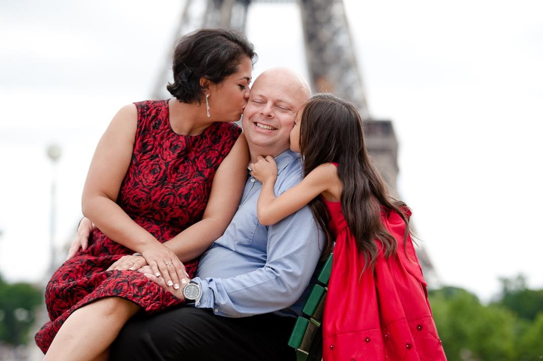 Joyce e familia em paris-0149