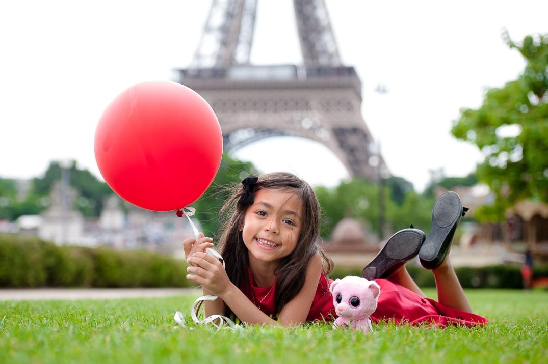 Joyce e familia em paris-0177