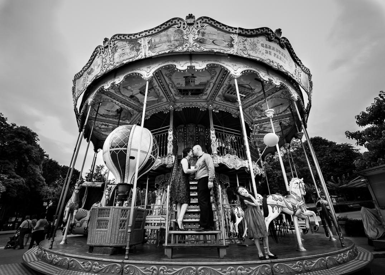 Joyce e familia em paris-0179